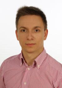 Koszela Kamil