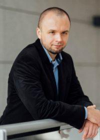 Michał Jóźwik