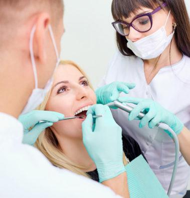 asystentka-stomatologiczna